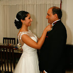 vestido-de-novia-mar-del-plata-buenos-aires-argentina-yesi-g-__MG_0055.jpg