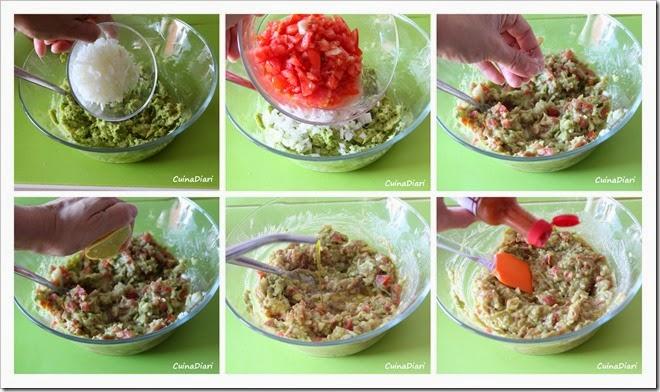 8-Guacamole cuinadiari-2