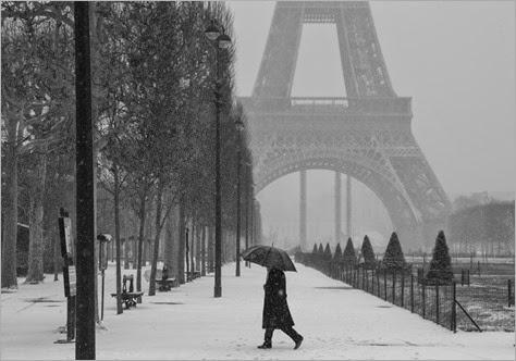 Parte-del-sudoeste-de-Francia-sigue-en-alerta-por-el-temporal