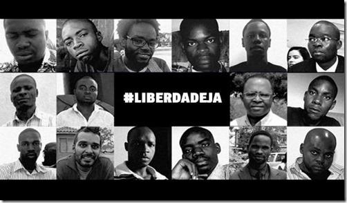 presos-politicos-iniciam-greve-de-fome-em-angola-1