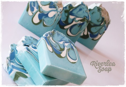 Drop Swirl 0615-069