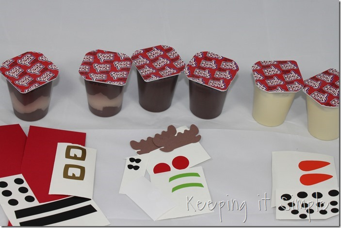 #ad Christmas-fun-Snack-Pack-Pudding-Cups- with-school-jokes-printable #SnackPackMixIns (6)