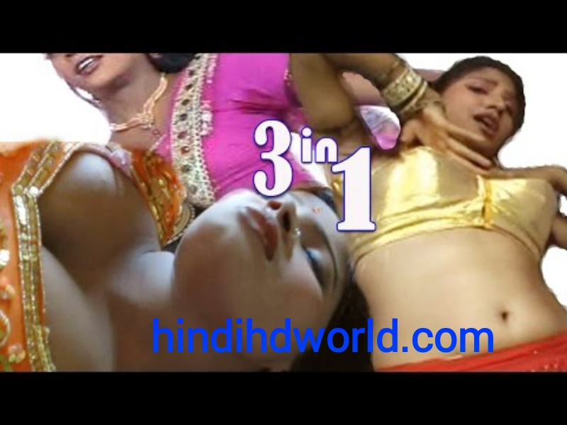 Www hindi sexy video song com
