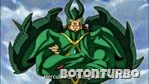 Saint Seiya Soul of Gold - Capítulo 2 - (91)