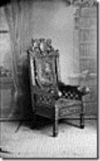 The_chair_of_Taliesin_o_Eifion_NLW3363560