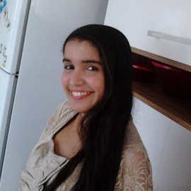 Talita Arrais