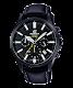 Casio Edifice : EFV-510BL
