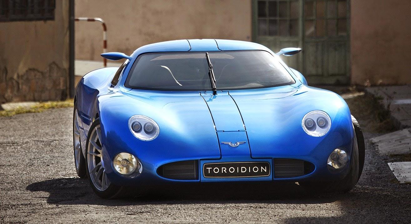 [Toroidion_1MW_Concept_6%255B3%255D.jpg]
