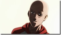 One Punch Man - 05 -9