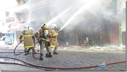 bombeirosquixada