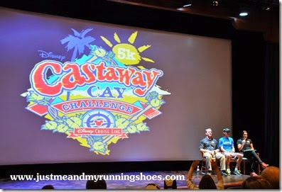 Disney Cruise Line Disney Dream (4)