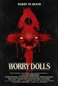 Worry Dolls (2016)