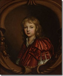 Mary-Beale-Portrait-of-an-unknown-young-boy-S