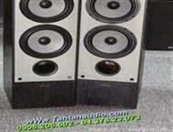 ban-loa-paradigm-9se-mkiii-va-amply-denon-pma-780d-bo-ghep-hop-ly