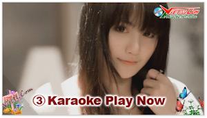 Đêm Trắng Tình Yêu Karaoke