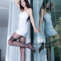 [Beautyleg]2014-12-05 No.1061 Vicni 0045.jpg