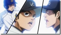 Diamond no Ace 2 - 15 -11