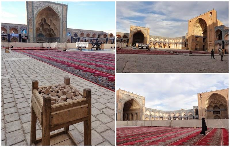 Esfahan Meczet Piątkowy.jpg