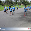 allianz15k2015cl531-1628.jpg