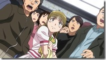 Ushio to Tora - 04 -32