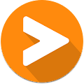 Videostream Chromecast: Mobile 1.15.06.02 icon