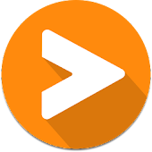 Download  Videostream Chromecast: Mobile  Apk
