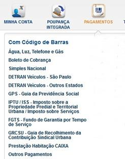 como-pagar-boleto-no-internet-banking-caixa-pela-internet-www.2viacartao.com
