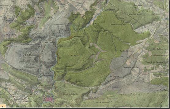 Mapa Ciria2