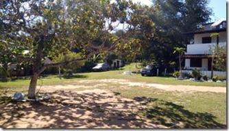 area-camping-buzios3