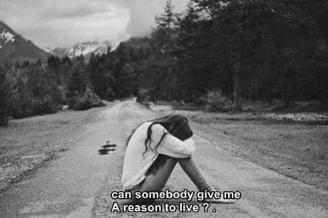 sad emotional quotes dp pics girls boys for whatsapp