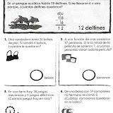 OPERACIONES_DE_SUMAS_Y_RESTAS_PAG.101.JPG