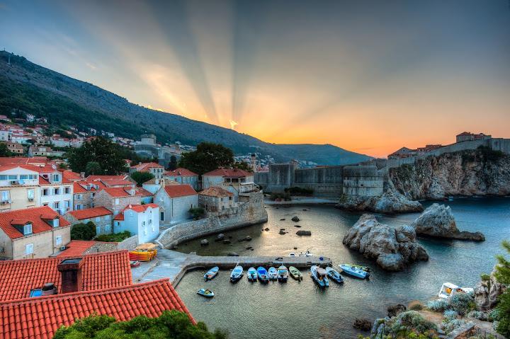 Туры в болгарию онлайн