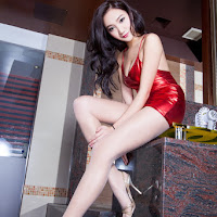 [Beautyleg]2014-05-30 No.981 Tina 0010.jpg