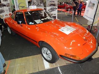 2015.09.26-032 Opel GT
