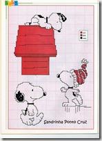 Snoopy 21