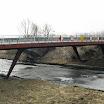 527 (1) most nad Kanałem Elbląskim przeznaczony do remontu.JPG