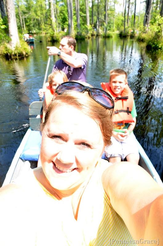 Canoe fun (3)