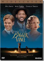 Bagger Vance