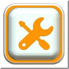 tool-78016_1280