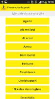 Screenshot of Telecontact