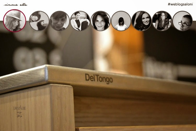Del_Tongo_cucine