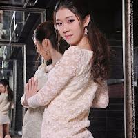 LiGui 2013.11.25 网络丽人 Model 美辰 [35P] 000_3531.jpg