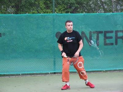 Tenis 02_2009.JPG
