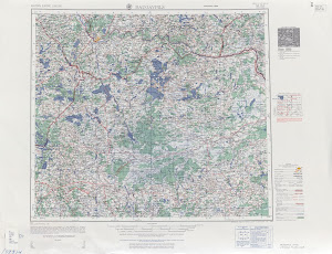 Thumbnail U. S. Army map nn35-2