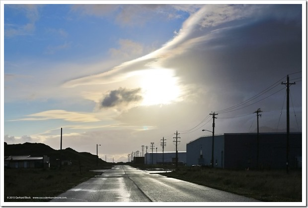 15090_Adak_warehouses_WM