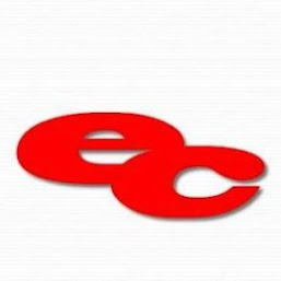 EC Mobile Solutions photos, images
