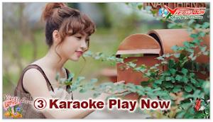 Karaoke - Vùng Trời Mơ Ước (Beat)