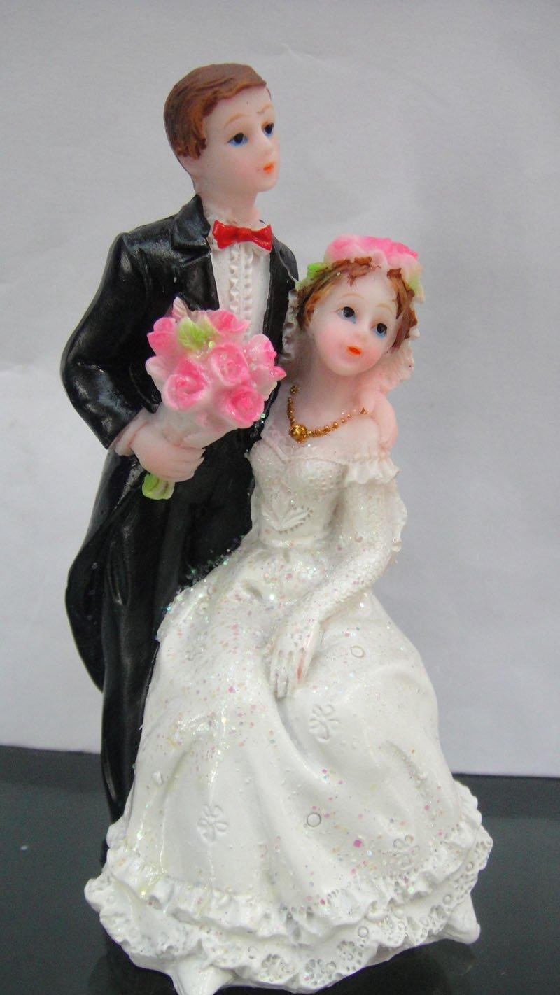 wedding couples lovers