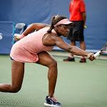 2014_08_12  W&S Tennis_Sloane Stephens-2.jpg