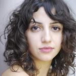 Layla Khoshnoudi